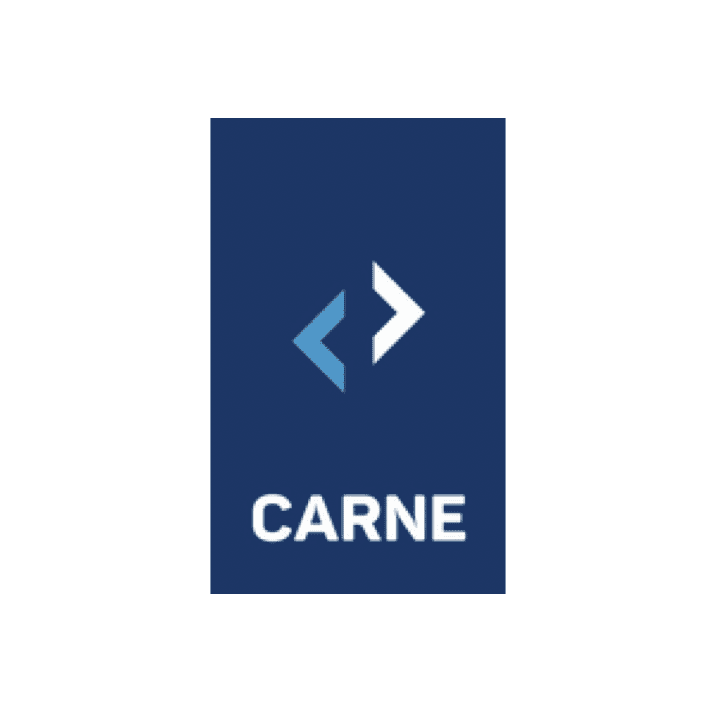 Carne Group logo