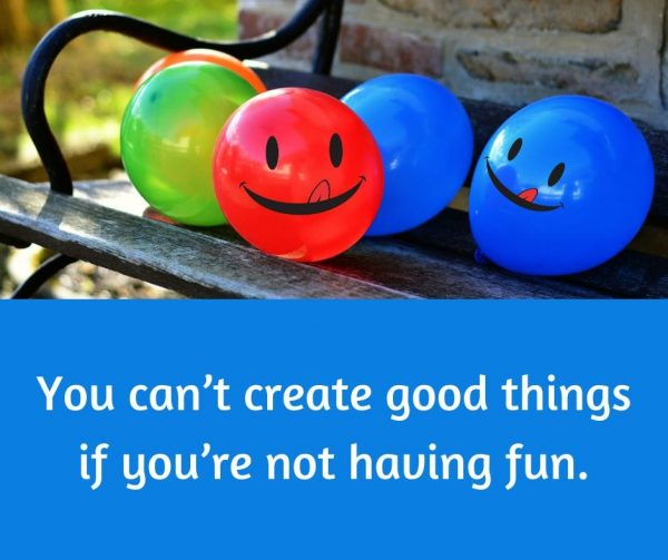 Incorporate games and leisure to improve employee engagement.