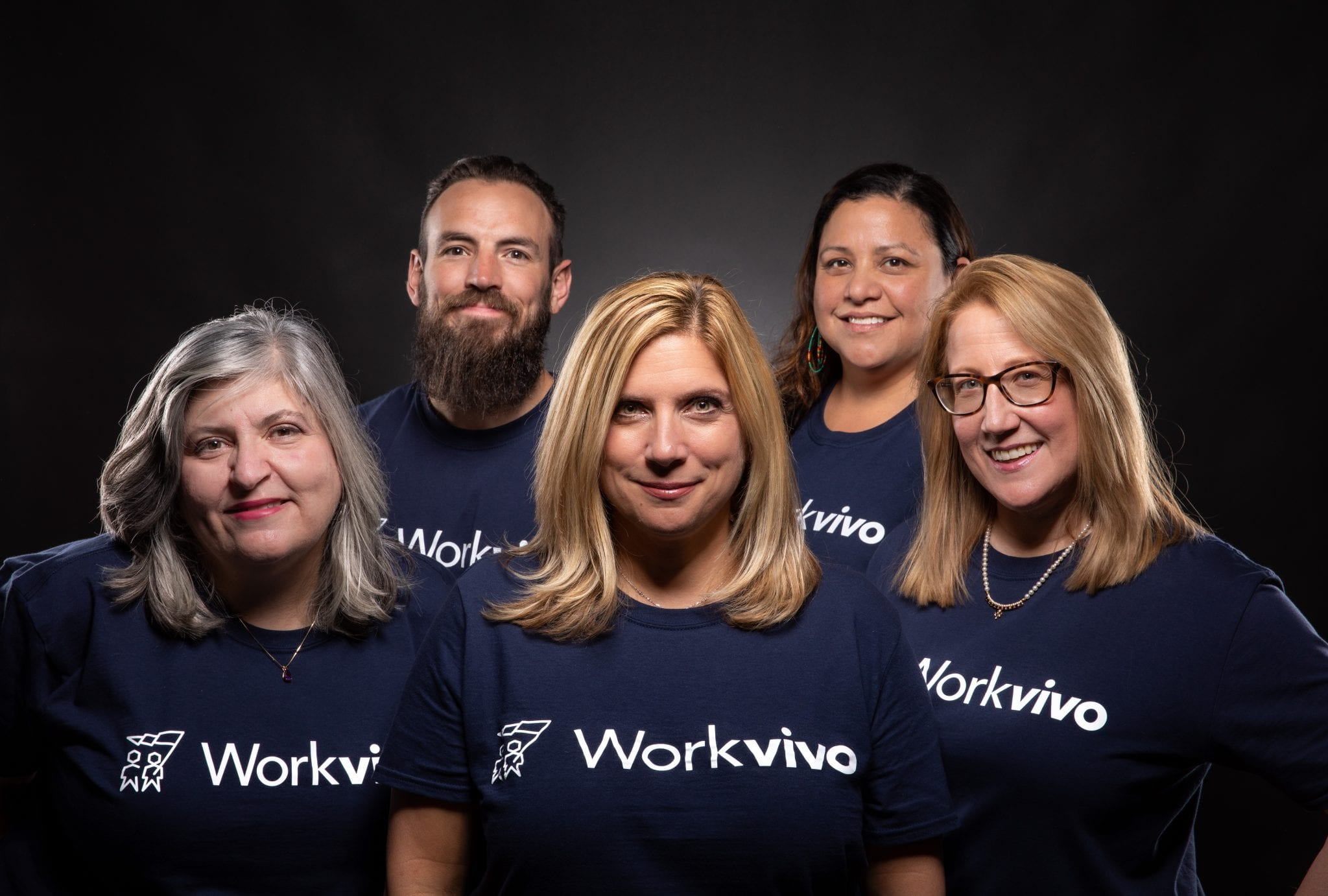 Workvivo rolled out to US casino group Seneca