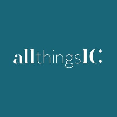 All things IC - Best Internal Communications blog