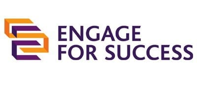 Engage for Success Internal Communications Blog